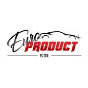 Europroduct