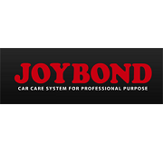 Joybond