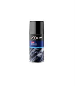 """""""AXIOM"""" Очиститель контактов 140мл. - фото 4800"""
