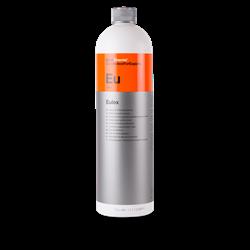 EULEX Профессиональный очиститель от пятен, наружного и внутреннего применения 1л. 43001 - фото 5313