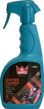 Очиститель кожи  ReMarco Leather Cleaner (750 мл.) RM-855 - фото 5750