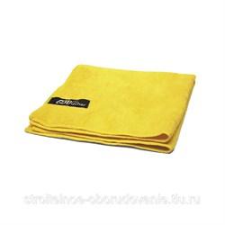 Салфетка из микрофибры Classic, 250 г/см2  - фото 6143