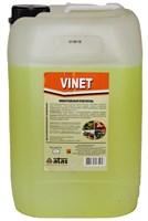 """""""Vinet"""" Средство для химчистки 10кг."""