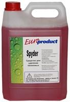 """""""Spyder"""" Удалитель насекомых 5л."""