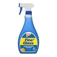 """FIne Glass"" Очиститель стёкол"
