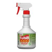 """Очиститель """"Profoam 3000"""" 0,6л."""