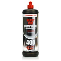 Menzerna Heavy Cut Compound 400 1кг