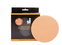 Jeta Pro Полировальный диск оранжевый (гладкий) 150х30мм
