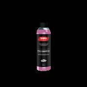 """Shima Detailer Pre-Shampoo"" Деликатный автошампунь 0.5л."