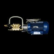HydroWorker Блок насос-мотор 13/170 By-pass (без пускателя)