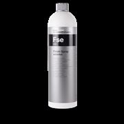 F.SE Finish spray exterior финиш спрей арт. 285001