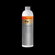 "ProtectorWax 1L Консервирующий полимер ""Р"" 1 л. 319001"