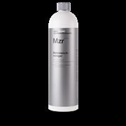 MEHRZWECKREINIGER Универсальное средство для чистки салона. 1 л 86001