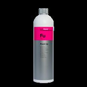 FRESH UP Устранитель неприятных запахов 1л. 153001