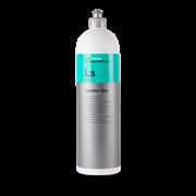 LEATHER STAR очиститель-консервант кожаных поверхностей 1л. 238001