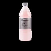 NANOMAGIC TWIN WAX HIGHTEC NANO-HOCHGLANZKONSERVIERER 1л. осушитель+консервант+политура 220001