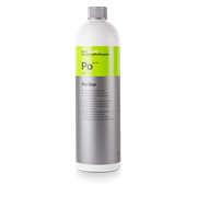 POL STAR Средство для чистки кожи, алькантары, ткани с консервантом 1 л. 92001