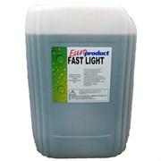 """""""Fast Light"""" Шампунь для бесконтактной мойки 20кг."""