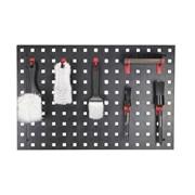 MD13 Настенная панель для инструментов, 900*450см