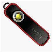 MD18 Инспекционный фонарь с магнитом