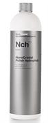 NANOCRYSTAL POLISH HYDROPHOB - Состав для бесконтактной полировки после мойки автомобиля с гидрофобным эффектом, pH 3,7 (1 л). 290001