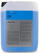 GLASFIX NEU очиститель стекла 10л. 126010