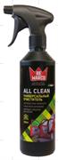 Универсальный очиститель ReMarco ALL CLEAN (500мл.) RM-913