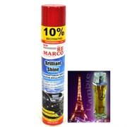 Полироль салона Re Marco спрей Французский парфюм (750 мл.) RM-809