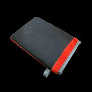 MD05 Рукавица-автоскраб