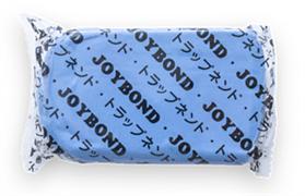 Joybond Blue Clay Полировочная синяя глина 200г. CBB001