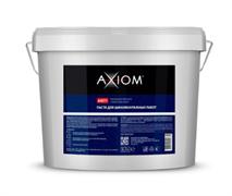 AXIOM Паста для шиномонтажа 5,4 кг