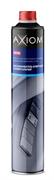 AXIOM Обезжириватель буферный универсальный (с пробкой-лейкой) 1000мл