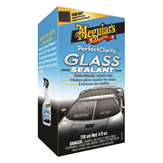 G8504 Защитный состав для стекол Perfect Clarity Glass Sealant, 118 мл