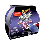 G12711 Воск NXT Generation Tech Paste Wax 311г