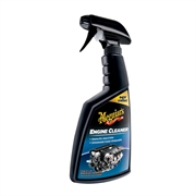 G14816 Очиститель двигателя Engine Clean 473мл