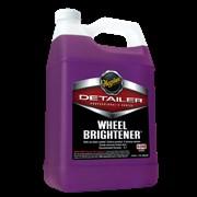 D14001 Средство для очистки колёсных дисков  Wheel Brightener 3,785л