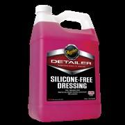 D16101 Средство для ухода за резиновыми и виниловыми и пластиковыми поверхностями