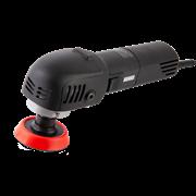 HANKO MH-800 малогабаритная полировальная машинка с вращательным типом движения для локальных работ