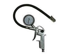 Пистолет для накачки шин JETA PRO JTG3