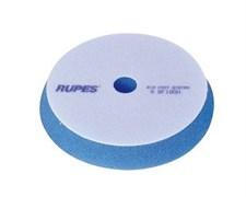 Полировальный диск твердый синий 130/150 мм
