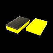 Аппликатор для нанесения защитных покрытий MD49