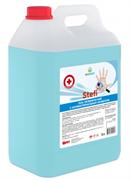 BIOSOAP STEFI Гель с антибактериальным эффектом (5л.)