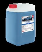 АГЕНТ Е CHIP Концентрированный автошампунь для мытья транспорта 1:5/7, 1:50/70 (20кг)