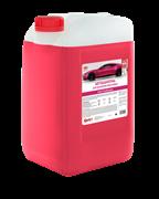 АГЕНТ Е BUBBLE GUM Автошампунь для автомойки  Розовый 1:5/7, 1:50/70 (21 кг)