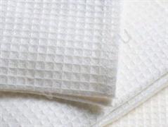 Вафельное полотно (рулон 60м, 200 г/м2 )
