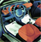 Защитная бумага на пол в салон автомобиля, в пачке 500 шт. (Арт.: 09.013) - фото 5942
