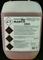 UNIS Быстродействующая химчистка салона автомобилей 1/20/30 (5 кг.) - фото 6043