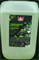 Универсальное моющее средство с дезинфицирующим эффектом 1/5/10 10 кг. - фото 6045